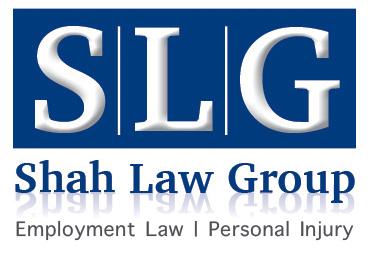 slg-logo