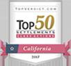 top-50-img01