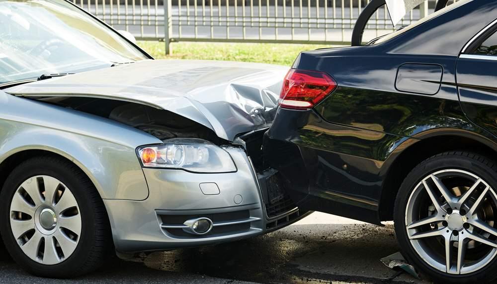 auto-accident-comp