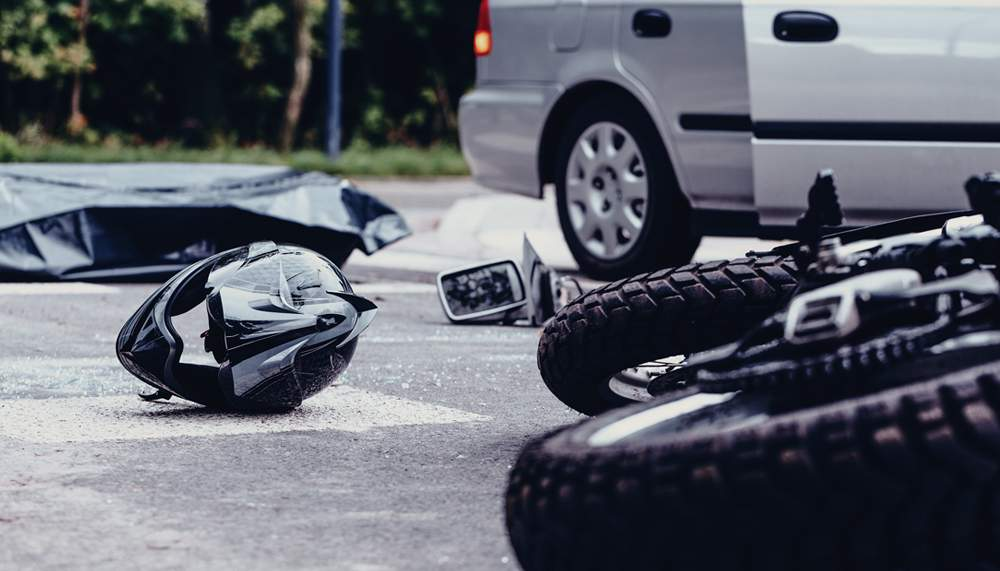 motorcycle-bicycle-motorized-scooter-accident-comp