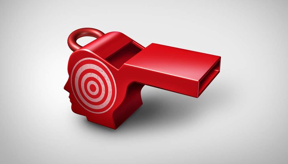 retaliation-whistleblower-claims-comp