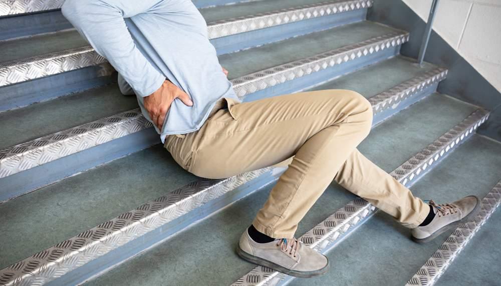 slip-fall-trip-fall-accident-comp